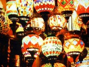 Foto Bazaar