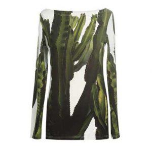 Shirt Kaktus Fabrari