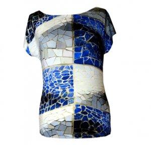 "Shirt: ""So a Gaudi"""