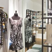 fünf concept store - 2500 Baden