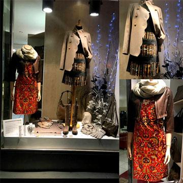 boutique fellini 1010 wien