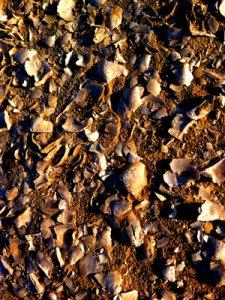Foto Sand