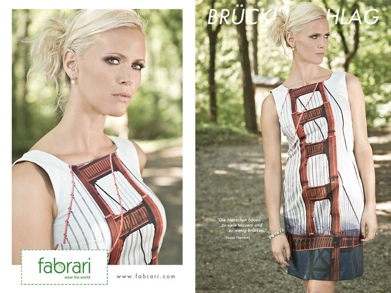 Fotoshooting in Baden mit Philipp Sanz pipart.at