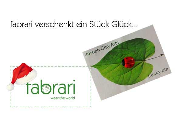 Header Ladybugs Fabrari - Mode Wien