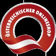 oesterreich onlineshop